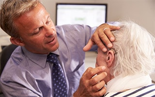 Hearing Aid Comparison from top audiologist in Reno